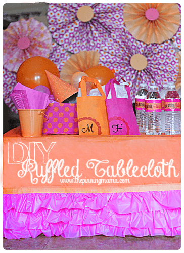web-DIY-Ruffed-Table-Cloth1