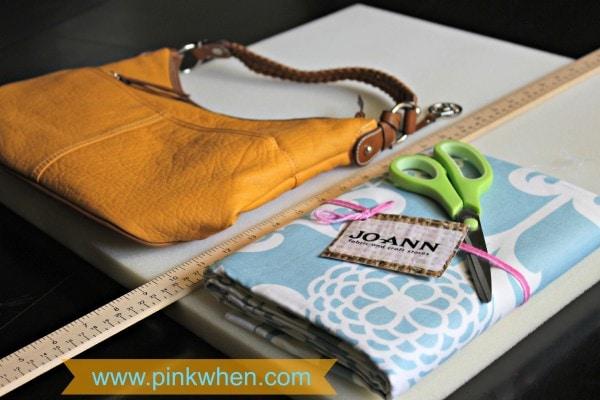 Designer Camera bag Supplies #Waverize