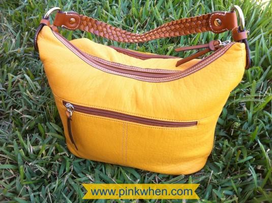 Sealed Camara Bag