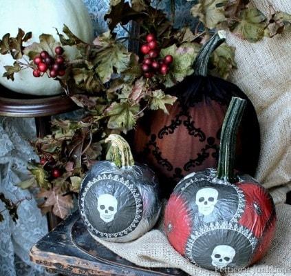 Martha-Stewart-Crafts-Decoupage-Pumpkins_thumb