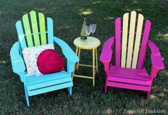 painted-adirondack-chairs_thumb