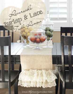 web_Reversible_Burlap_and_Lace_Table_Runner4 (1)