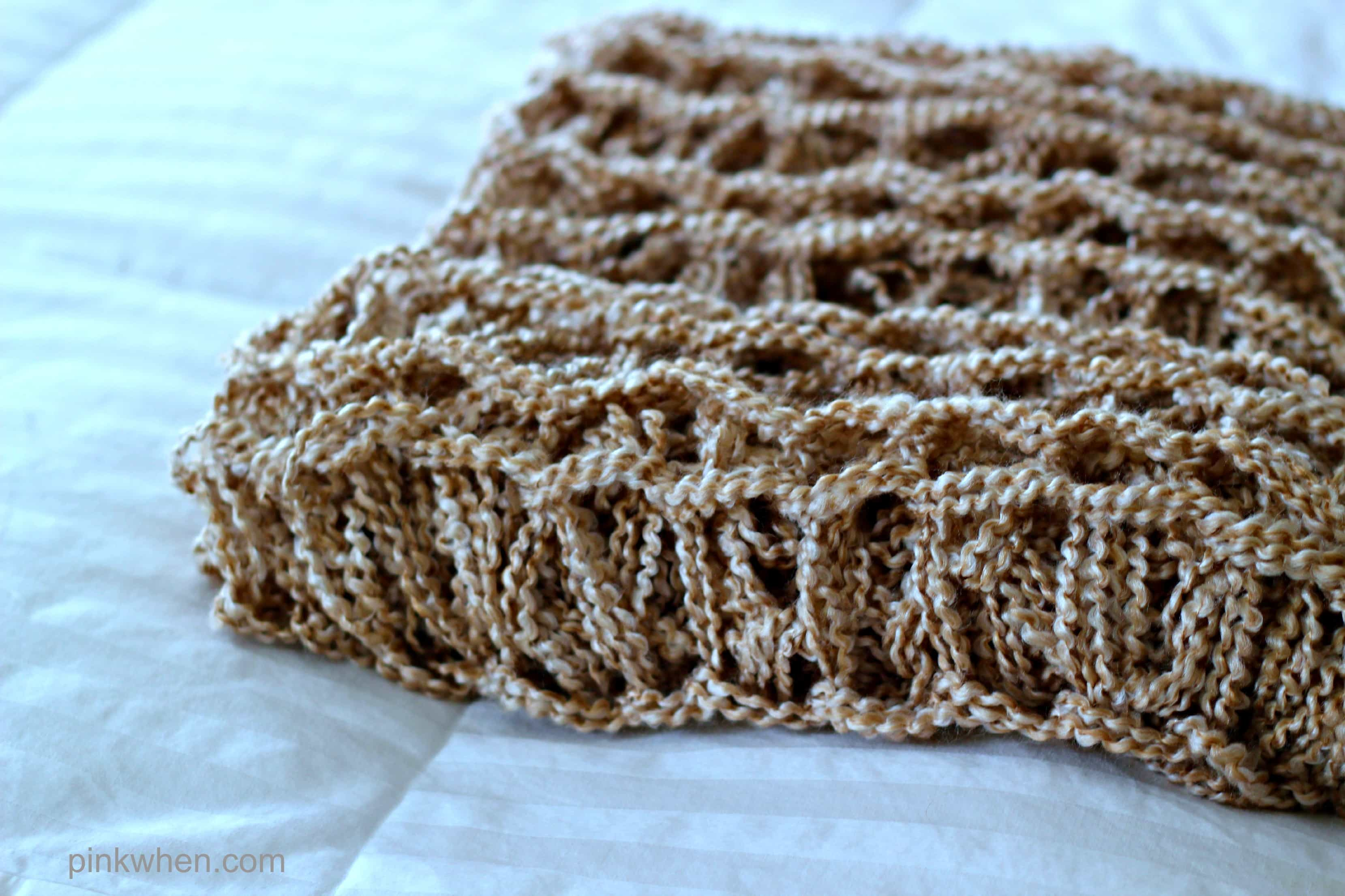 Crochet Knitting Tutorial : have literally become addicted to making things by arm knitting now ...