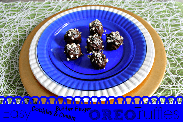Easy_Cookies_and_Cream_Butterfinger_Oreo_Truffles