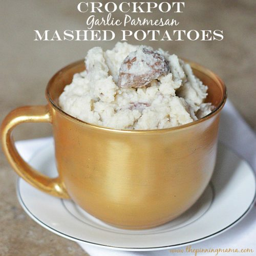web_Crockpot_Garlic_Parmesan_Mashed_Potatoes_4.jpg