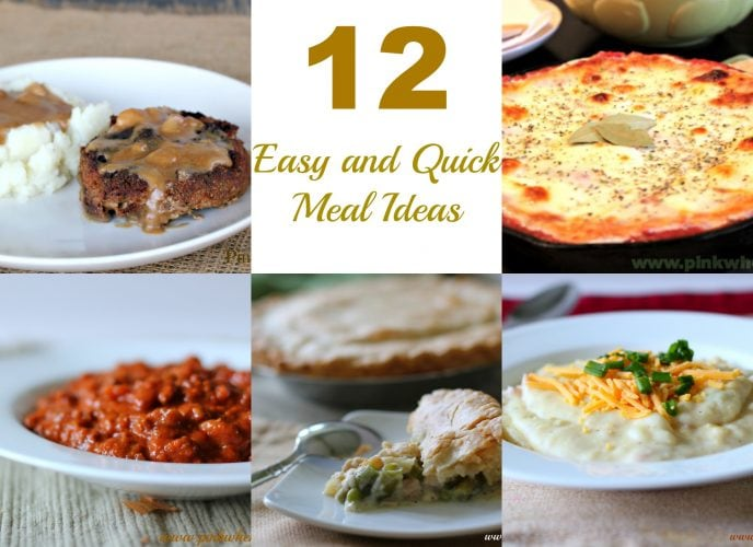 12-Easy-and-Quick-Meal-Ideas.jpg