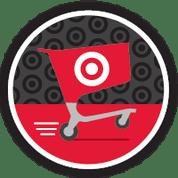 cartwheel app