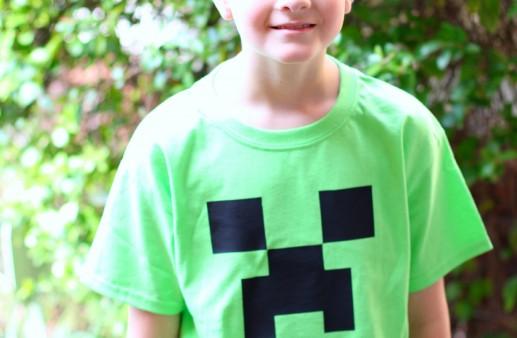 Minecraft Kid Friendly Pvp Servers