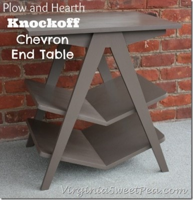 Plow-and-Hearth-Knockoff-Chevron-End-Table-by-virginiasweetpea.com_thumb