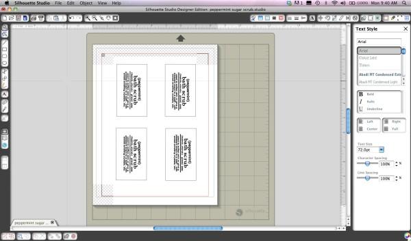 Step 6.jpg.