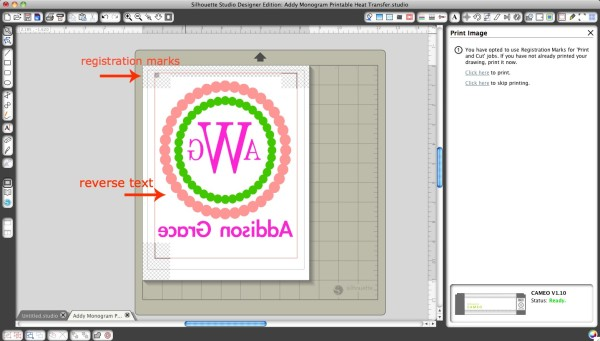 Creating graphics using printable heat transfer 4.jpg