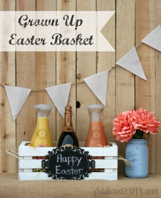 Grown-Up-Easter-Basket