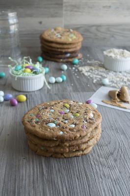 Peanut-Butter-MM-Monster-Cookies-A