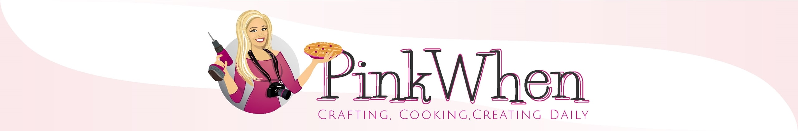 pinkwhen.com