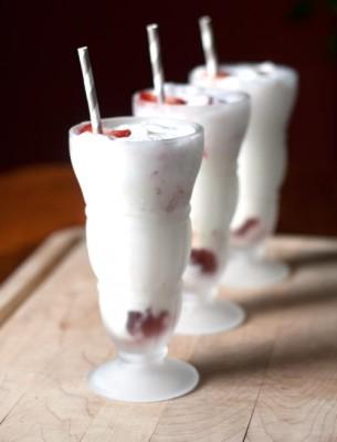 ice-cream-soda-21-500x654