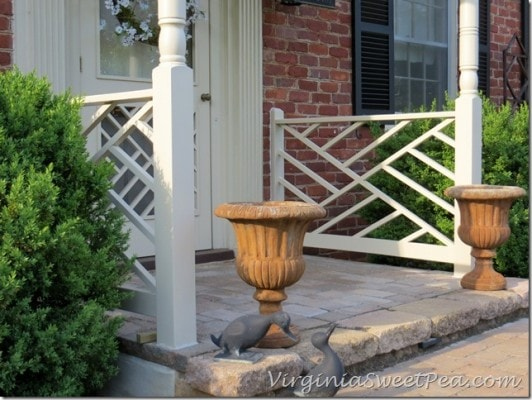 DIY-Chippendale-Railings5_thumb