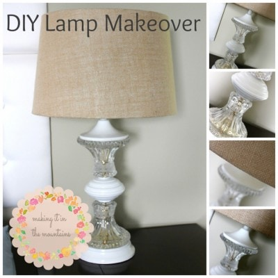 DIY-Lamp-Makeover-@-makingitinthemountains.com_