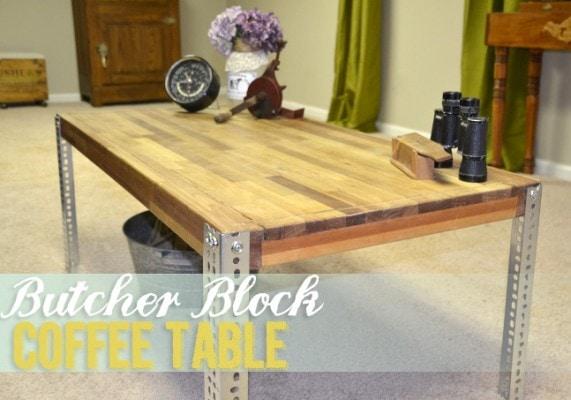 Industrial-Butcher-Block-Coffee-Table-www.heartsandsharts.com_
