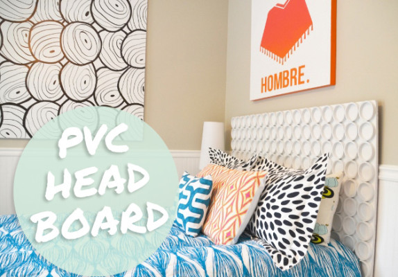 cheap-and-easy-diy-headboard-HeartsAndSharts
