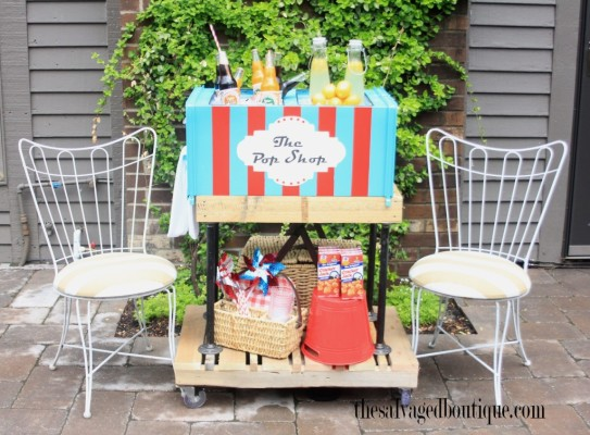 upcycle-challenge-party-cooler-cart-landscape-1024x753