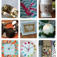 20 Uses for Buttons – Button Craft Ideas