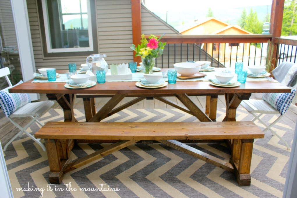 2Outdoor-Makeover-Challenge-Final-Reveal-@-making-it-in-the-mountains