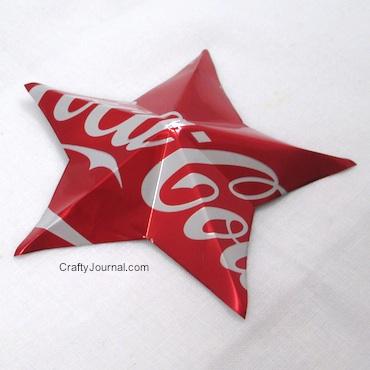 aluminum-can-dimensional-star-024w