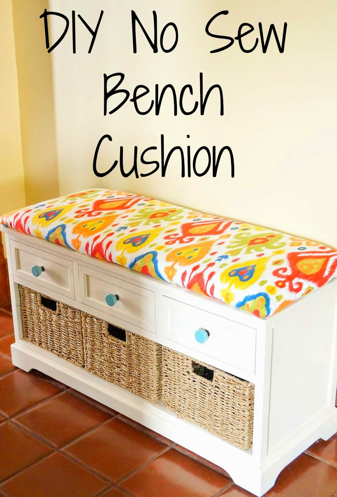 benchcushion