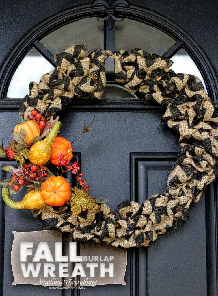 Fall-Burlap-Wreath-Final-755x1024