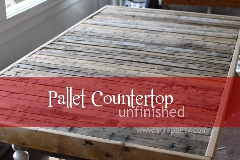 pallet-countertop-unfinished (1)