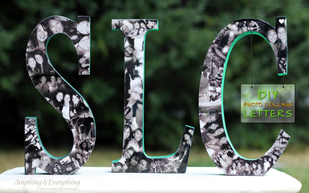 DIY-Photo-Collage-Letters-Anything-Everything-1024x640