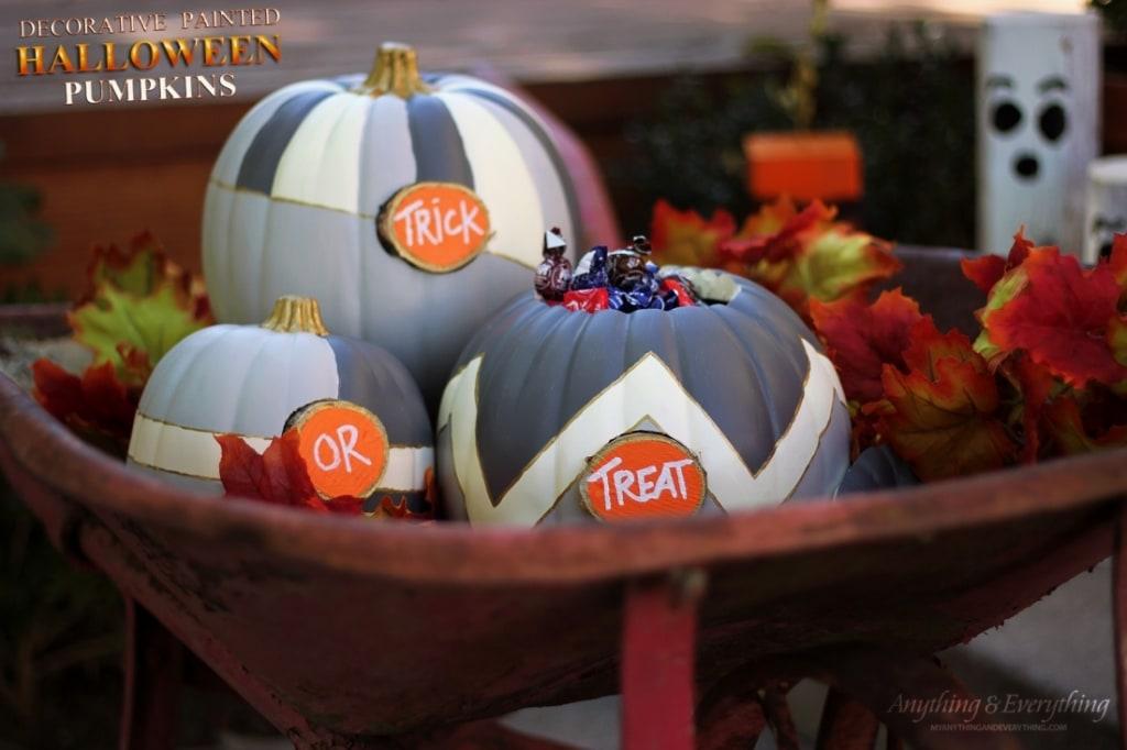Decorative-Halloween-Pumpkin-Project-Final-1024x682