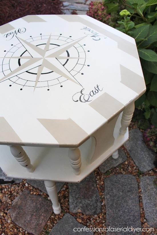 Nautical-Compass-Table-31