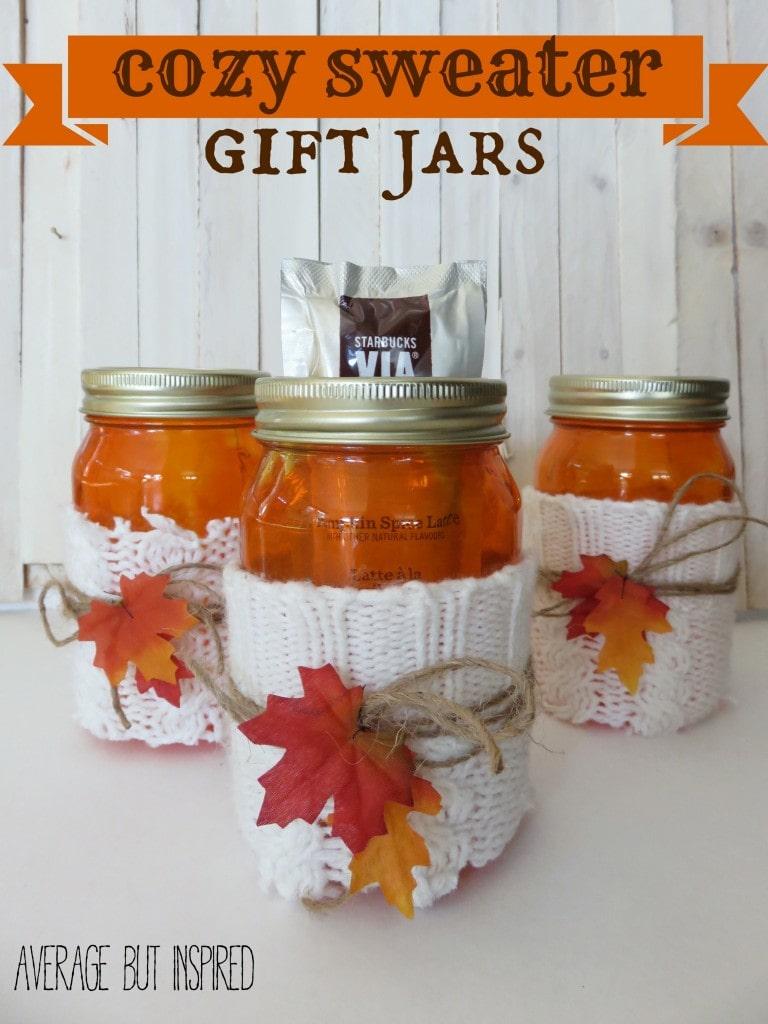 cozy-gift-jars-768x1024