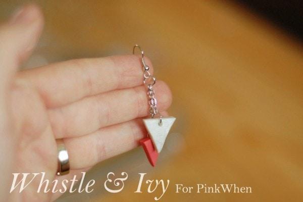 diy-polymer-clay-earrings
