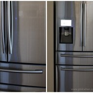 Cleaning Stainless Steel – The Easy Way!