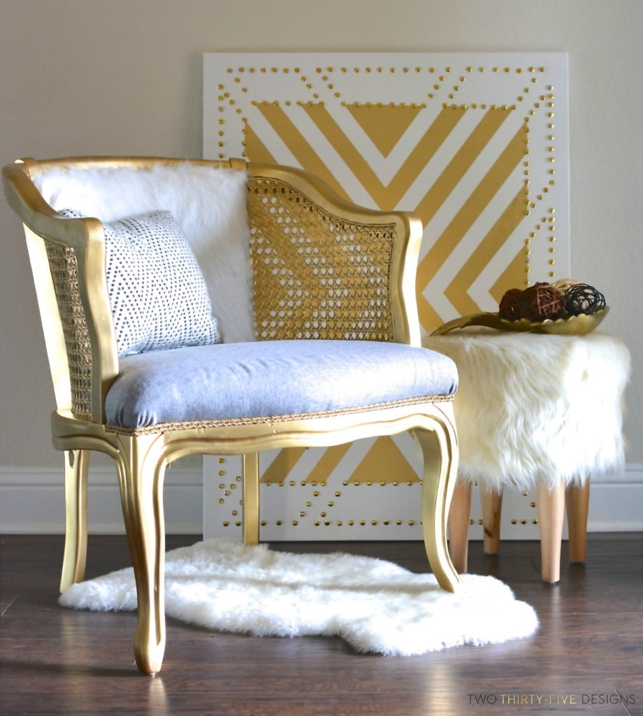 GoldCane-Side-Chair-by-Two-ThirtyFive-Designs-920x1024