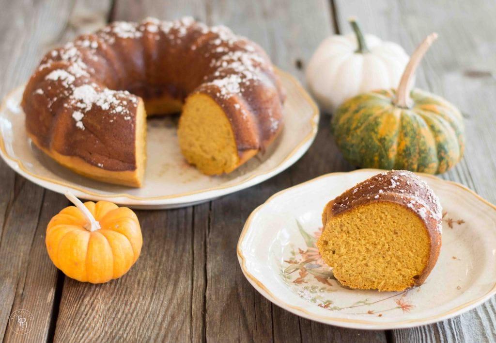 Pumpkin-Spice-Bundt-Cake-01