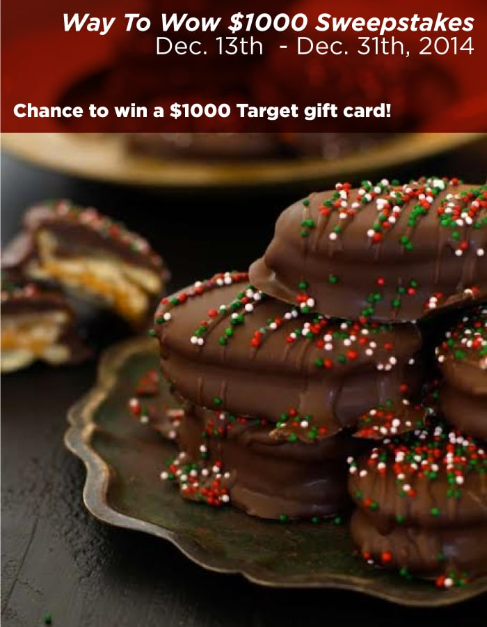 Ways-To-Wow-Sweepstakes-Ends-12-31-14-B