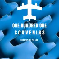 101 Souvenirs