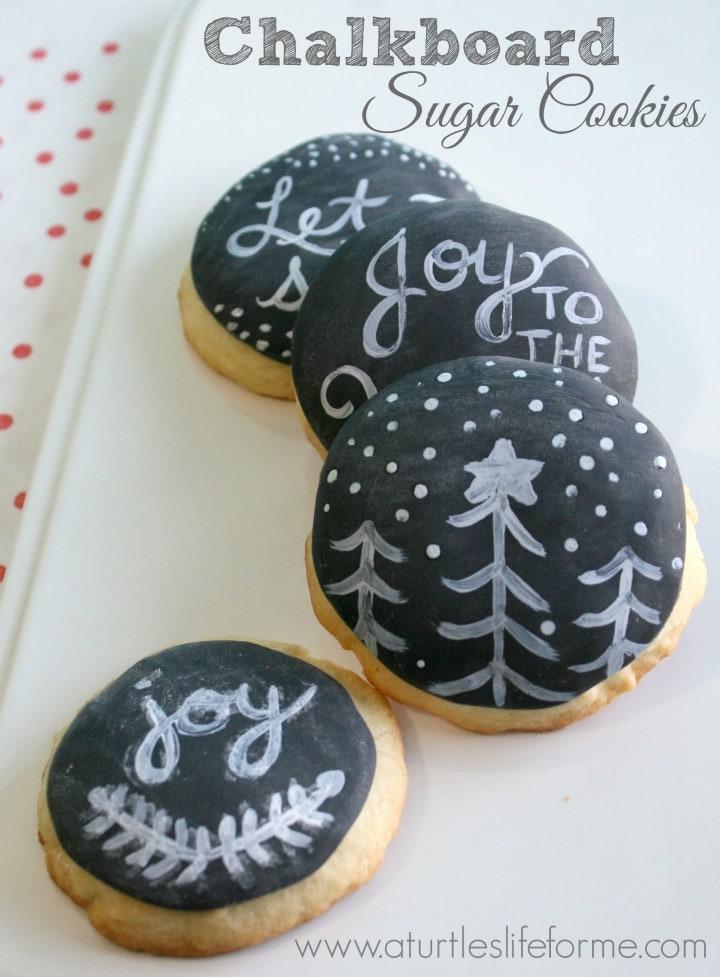 chalkboard-sugar-cookies-wilton-fondant-720x977