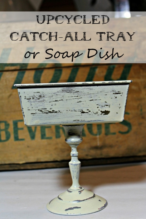 DIY-Catch-All-Tray-Or-Soap-Dish-pinterest-cover