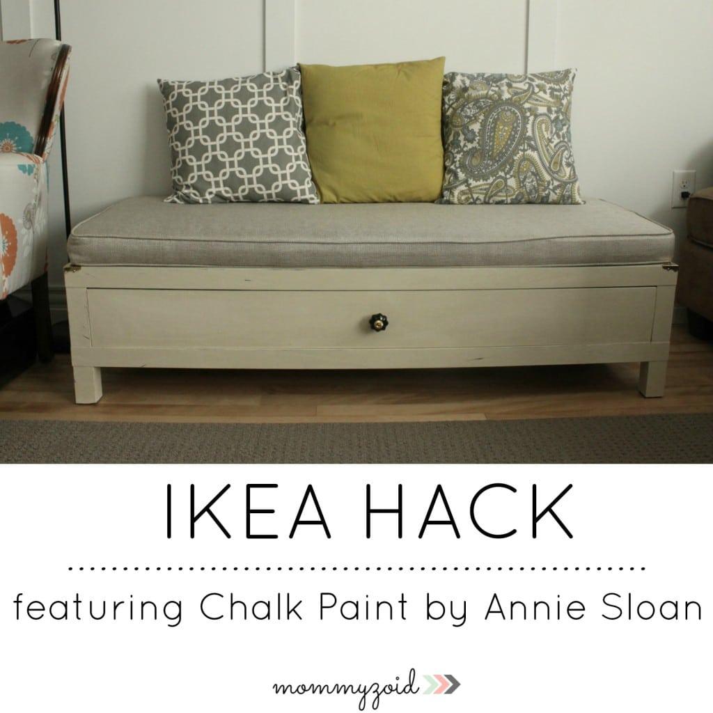 Ikea-Hack-Pinterest-1024x1024