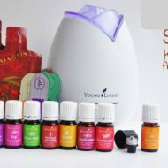 Best Essential Oil Deal!