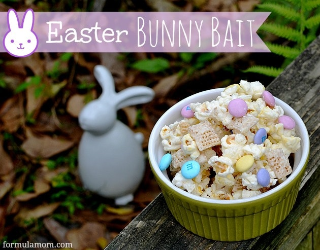 20 Delicious Easter Dessert Ideas Pinkwhen