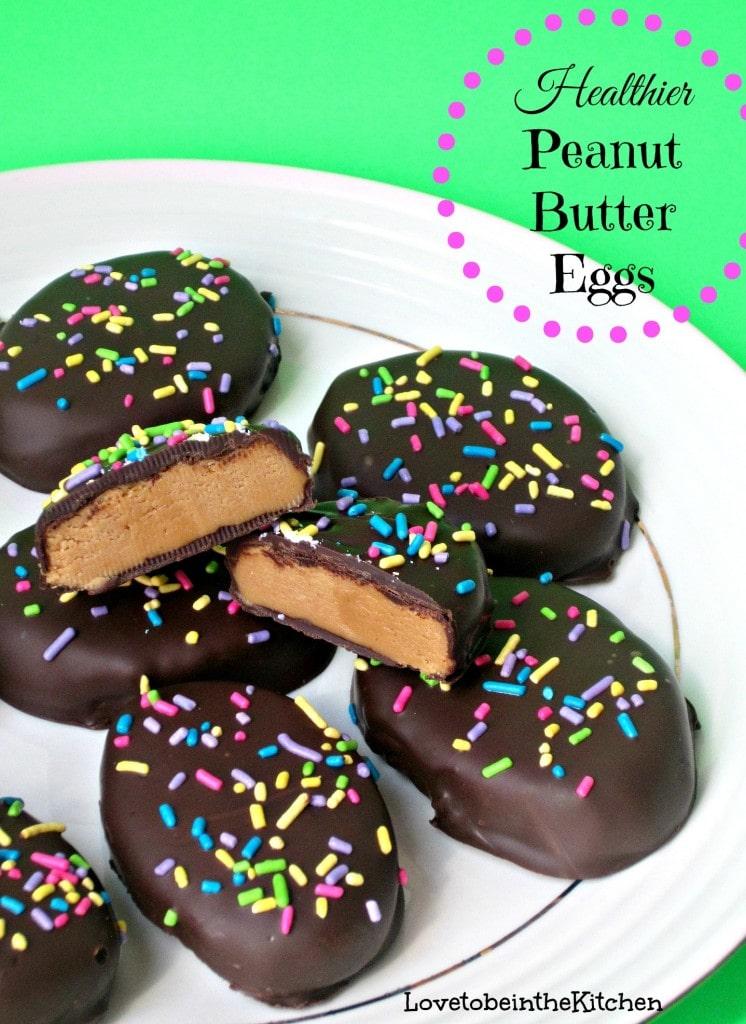 Healthier-Peanut-Butter-Eggs-13-746x1024