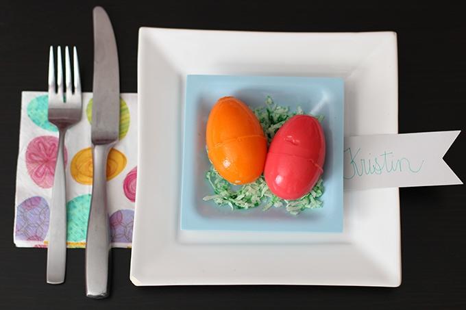 Jello-Eggs-for-Easter