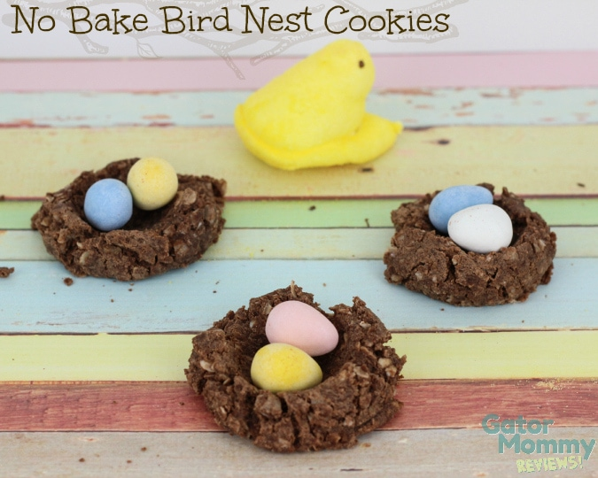 No-Bake-Bird-Nest-Cookies-a