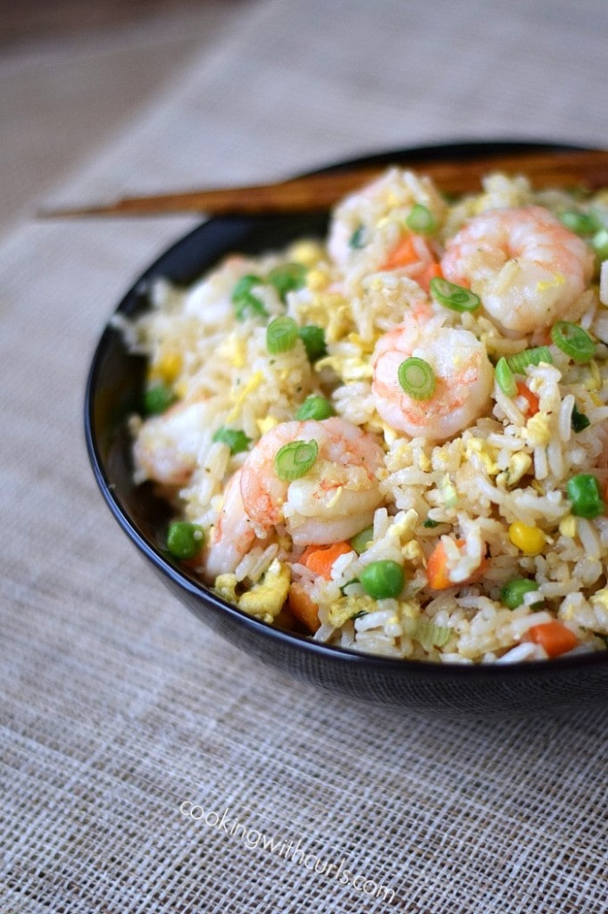 Shrimp-Fried-Rice-better-than-takeout-cookingwithcurls.com_-681x1024