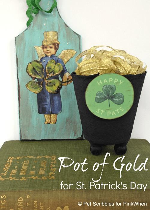 St.-Patricks-Day-Pot-of-Gold-DIY